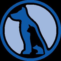 Tierschutz Software